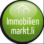 https://www.ausfluege.li/wp-content/uploads/2020/04/Logo_Immobilienmarkt.li_150.png