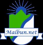 https://www.ausfluege.li/wp-content/uploads/2020/11/Malbun_Logo_transparent_malbun.net_150px.png